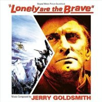 Lonely are the Brave