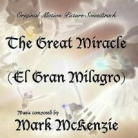The Great Miracle