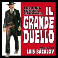 Il Grande Duello / The Man Called Noon