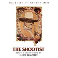 The Shootist / The Sons of Katie Elder