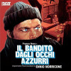 Il Bandito dagli Occhi Azzurri