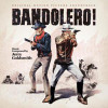 Bandolero!