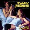 L'Eredita Ferramonti
