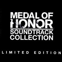 Medal of Honour: Soundtrack Collection