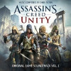 Assassin's Creed Unity – Volume 1