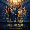 Night at the Museum: Secret of the Tomb