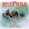 The River Wild (rejected score)