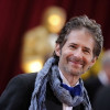 "James Horner 1953-2015: ""There is no goodbye… only love"""