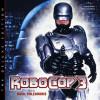 RoboCop 3