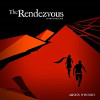 The Rendezvous