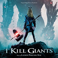 I Kill Giants