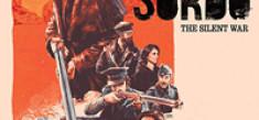 Sordo: The Silent War