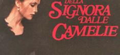 La Storia Vera della Signora dalle Camelie