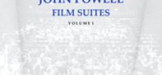 John Powell: Film Suites Volume 1