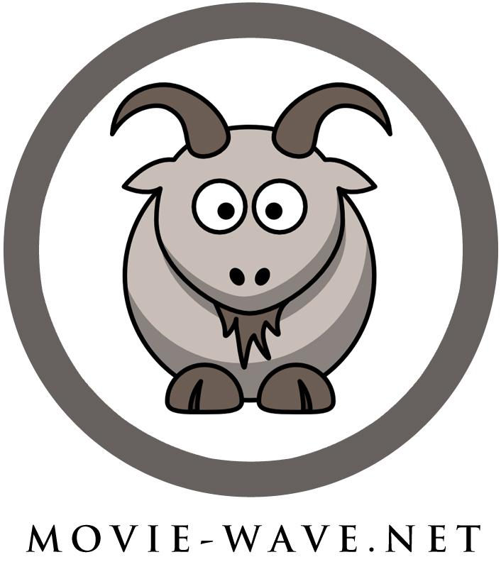 Movie music wav soundtracks